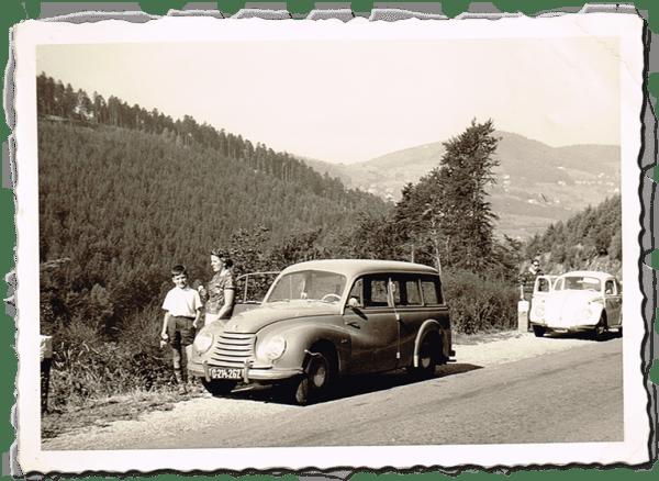 1955-Moderne