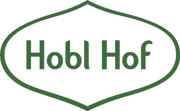 Hobl Hof