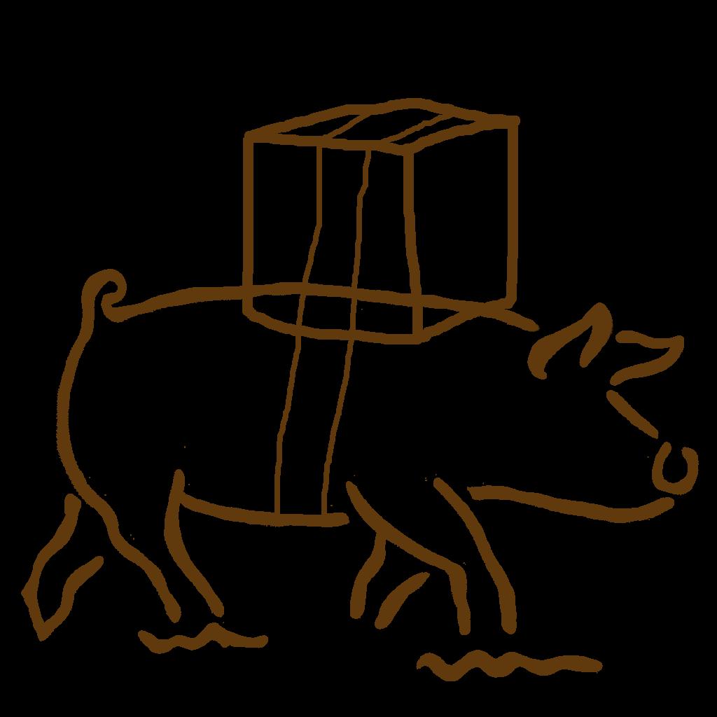 Lieferschwein-1024x1024